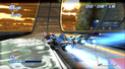 [Wii] FAST Racing League ya tiene fecha europea Screen27