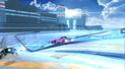 [Wii] FAST Racing League ya tiene fecha europea Screen29