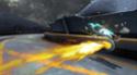 [Wii] FAST Racing League ya tiene fecha europea Screen30