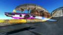 [Wii] FAST Racing League ya tiene fecha europea Screen31