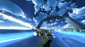 [Wii] FAST Racing League ya tiene fecha europea Screen32