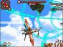 [DS] Galería de imágenes de Solatorobo: Red the Hunter Solato12