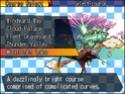 [DS] Galería de imágenes de Solatorobo: Red the Hunter Solato15