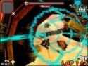 [DS] Galería de imágenes de Solatorobo: Red the Hunter Solato17