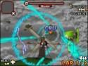 [DS] Galería de imágenes de Solatorobo: Red the Hunter Solato18