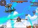 [DS] Galería de imágenes de Solatorobo: Red the Hunter Solato19