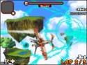 [DS] Galería de imágenes de Solatorobo: Red the Hunter Solato24
