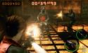 [3DS] Merchandising de la saga y más material de RE: Mercenaries Ss2110