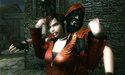 [3DS] Merchandising de la saga y más material de RE: Mercenaries Ss2210
