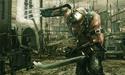 [3DS] Merchandising de la saga y más material de RE: Mercenaries Ss3410