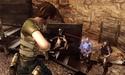 [3DS] Merchandising de la saga y más material de RE: Mercenaries Ss4310