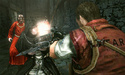 [3DS] Merchandising de la saga y más material de RE: Mercenaries Ss4610