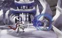 [3DS] Shinobi vuelve en 3D para la portátil Thumb_17