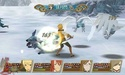 [3DS] Más contenido de Tales of the Abyss Tota3d12