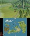 [3DS] Más contenido de Tales of the Abyss Tota3d13