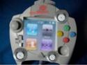[Wii] Cachondeito: Diseñando el mando de Wii HD Wii-hd13