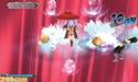 [3DS] Senran Kagura: más sobre las tetas en 3D de Marvelous Yu7ata10