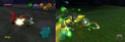 [3DS] Así ha mejorado Zelda Ocarina of Time en 3DS Zelda_10