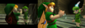 [3DS] Así ha mejorado Zelda Ocarina of Time en 3DS Zelda_12