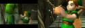 [3DS] Así ha mejorado Zelda Ocarina of Time en 3DS Zelda_13