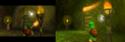 [3DS] Así ha mejorado Zelda Ocarina of Time en 3DS Zelda_15
