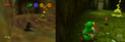 [3DS] Así ha mejorado Zelda Ocarina of Time en 3DS Zelda_16
