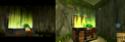 [3DS] Así ha mejorado Zelda Ocarina of Time en 3DS Zelda_17