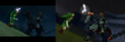 [3DS] Así ha mejorado Zelda Ocarina of Time en 3DS Zelda_18