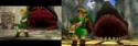 [3DS] Así ha mejorado Zelda Ocarina of Time en 3DS Zelda_22