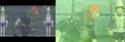 [3DS] Así ha mejorado Zelda Ocarina of Time en 3DS Zelda_25