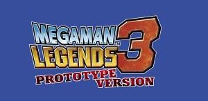 [3DS] Beta testea Megaman Legends 3 con la salida de eShop Thumb_12
