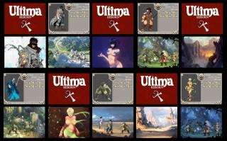 [DS] Ultima Reborn, otro juego que EA no quiso darnos Ultima11