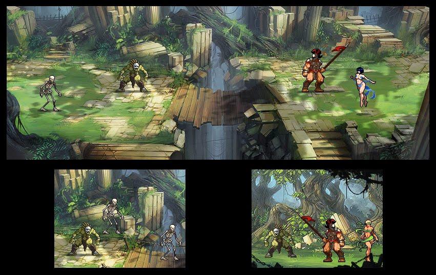[DS] Ultima Reborn, otro juego que EA no quiso darnos Ultima23