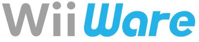 [Wii] Se acabaron las demos de WiiWare Wiiwar10