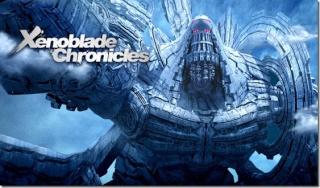 [Wii] Otro actor de doblaje confirma Xenoblade en Septiembre Xenobl10