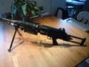 mon nouveau jouet!!! P1020812