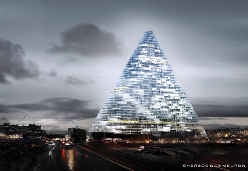 Les Blueprints nécessaires dans Cities XL - Page 2 Paris-10