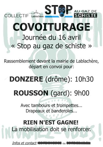 16/04 - LABLACHERE / ROUSSON Lablac10