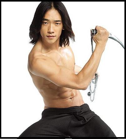 Ninja Asesino~ ♥[2009]♥  Asdsad10