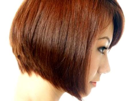 تسريحات شعر جديدة  26281a10