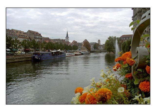 """gite """"Au bord de Meuse"""" dans les Ardennes en bordure de la Voie Verte - Page 2 2009_s12"""