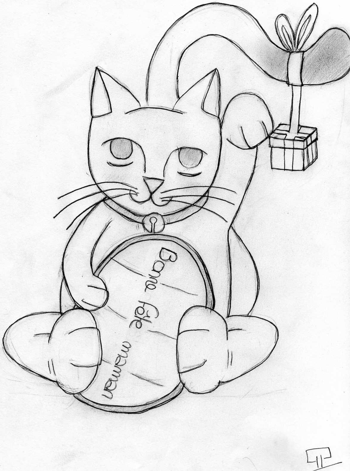 Pitis dessins... Jpg01810