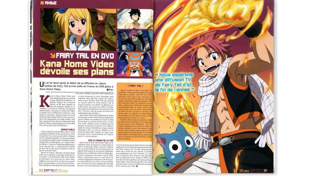 Articles sur Fairy Tail Xyz210