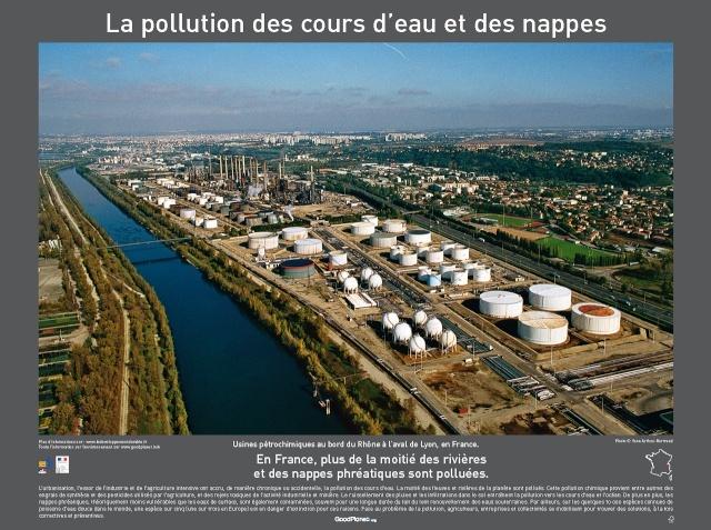 dossier - Dossier sur les sites SEVESO, PCB et marées noires en eaux intérieures : une pollution à la française (cartes, images, pdf, ...). Png_1110