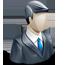 MConsoles | Foro de consolas y videojuegos. 13060810