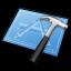 MConsoles | Foro de consolas y videojuegos. Xcode10