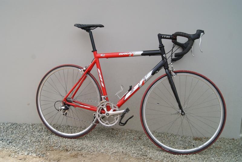 Vélo course BH Gavia taille 57 Dsc03111