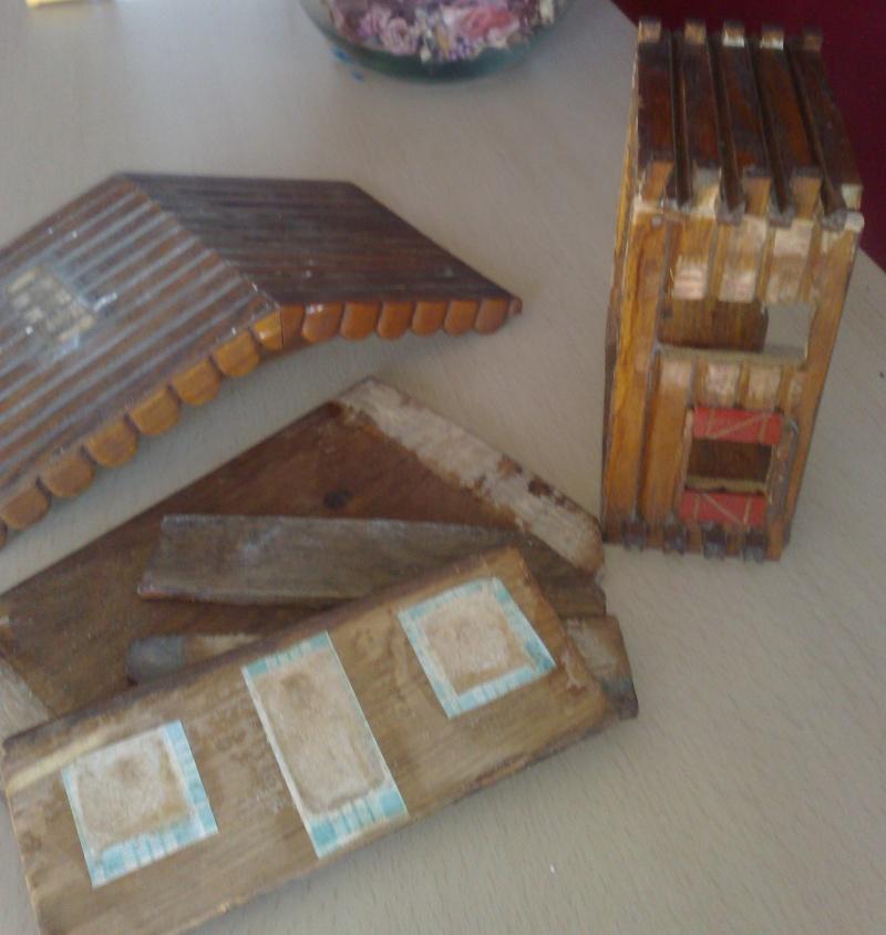 transformation d'une boite à bijoux 26042010