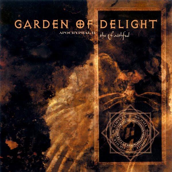 Which occult music album are you listening? Darkre10