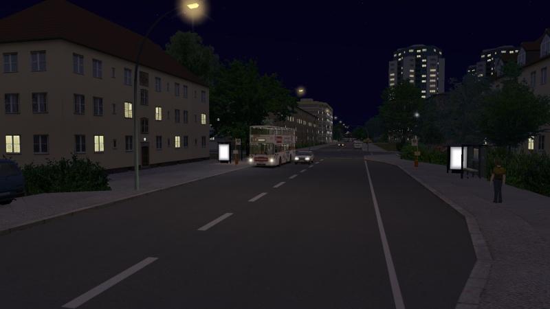 Klagenfurt goes to Omsi by MF - Seite 3 10mai310